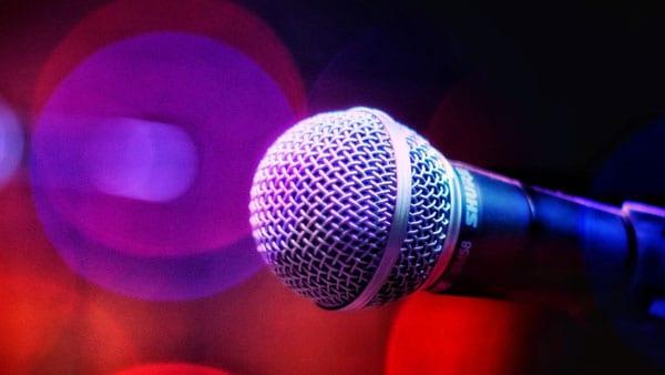alquilar un Karaoke en Barcelona