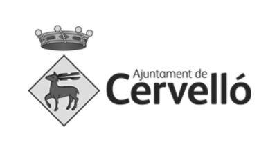 alquilar musicos para evento en barcelona